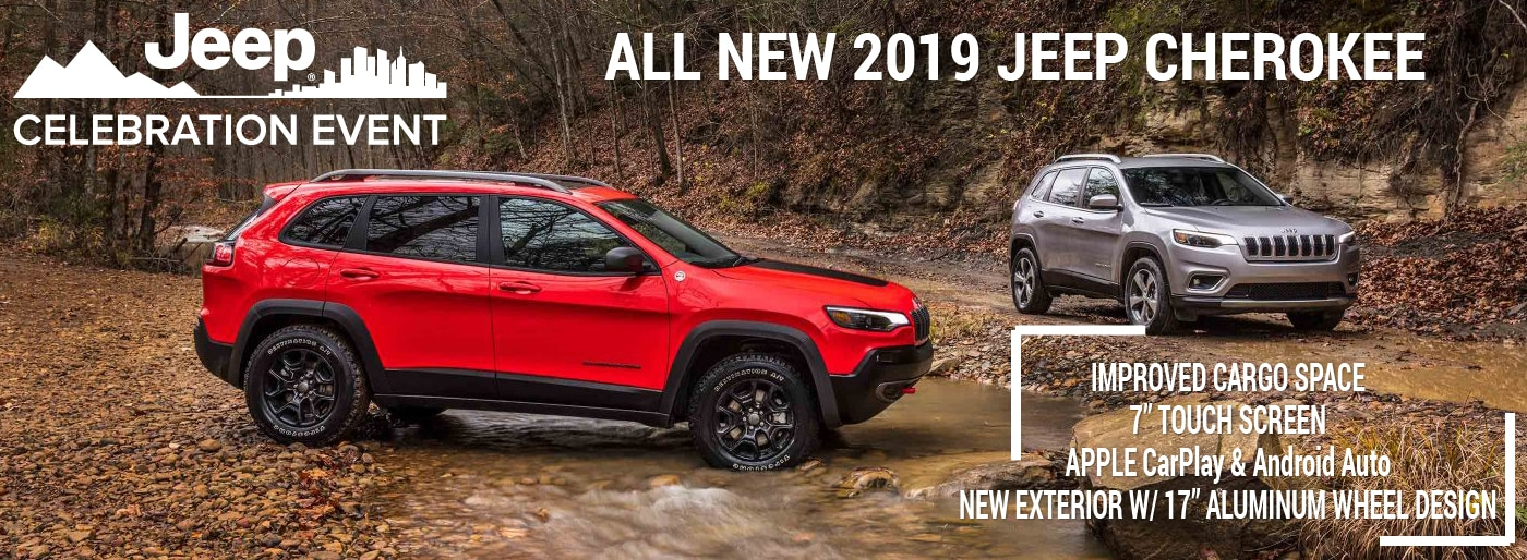 Used Cars Bowling Green Ky >> Dodge Chrysler Jeep Ram Dealership Madisonville, Bowling Green KY, Evansville IN | New and Used ...