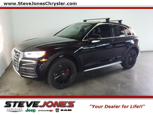 Used Cars Bowling Green Ky >> Used Dodge Jeep Chrysler Ram Dealer In Owensboro Ky Find Used Cars