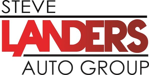 Steve Landers Auto Group in Little Rock, AR