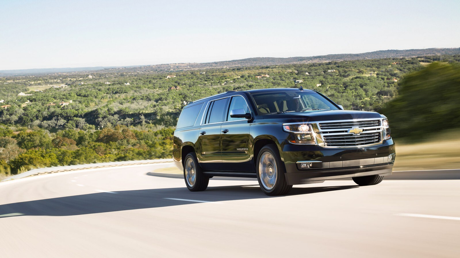 Exceptional 2017 Chevrolet Suburban For Sale In Norman, Oklahoma | Landers Chevrolet Of  Norman