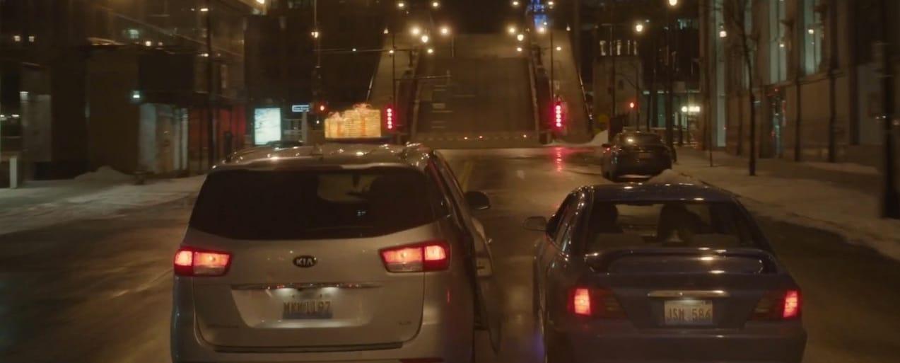 Kia-Sedona-Minivan-Car-–-Office-Christmas-Party-2016-3.jpg