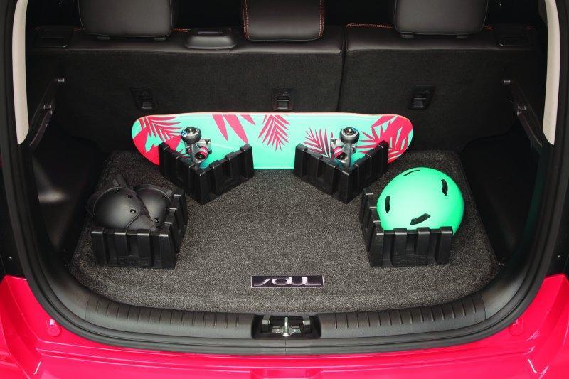 Kia Soul Accessories >> Accessories To Up Your Kia Soul S Style Game Steve Landers Kia