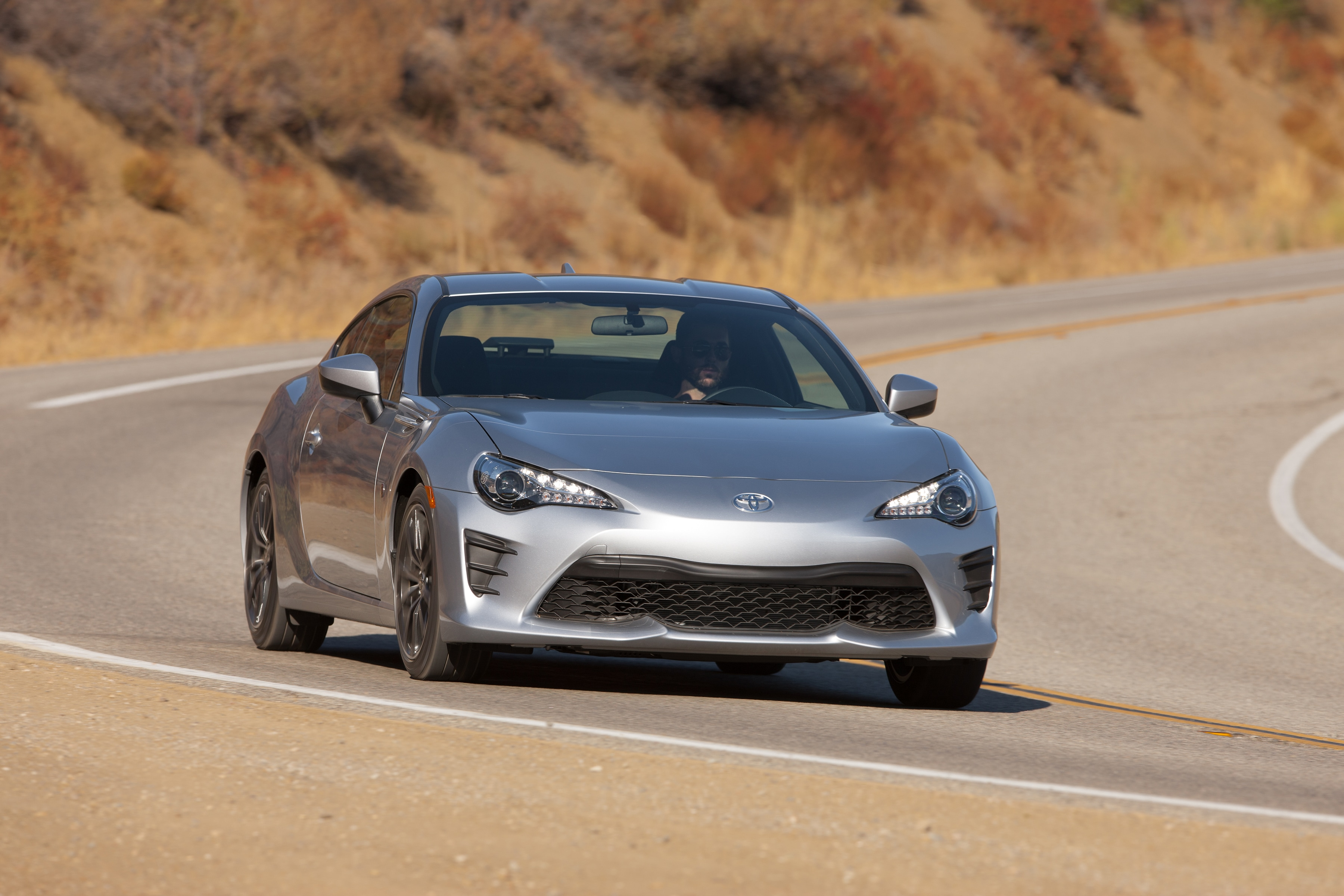 2018 Toyota 86 for Sale in Rogers AR