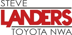 Steve Landers Toyota NWA