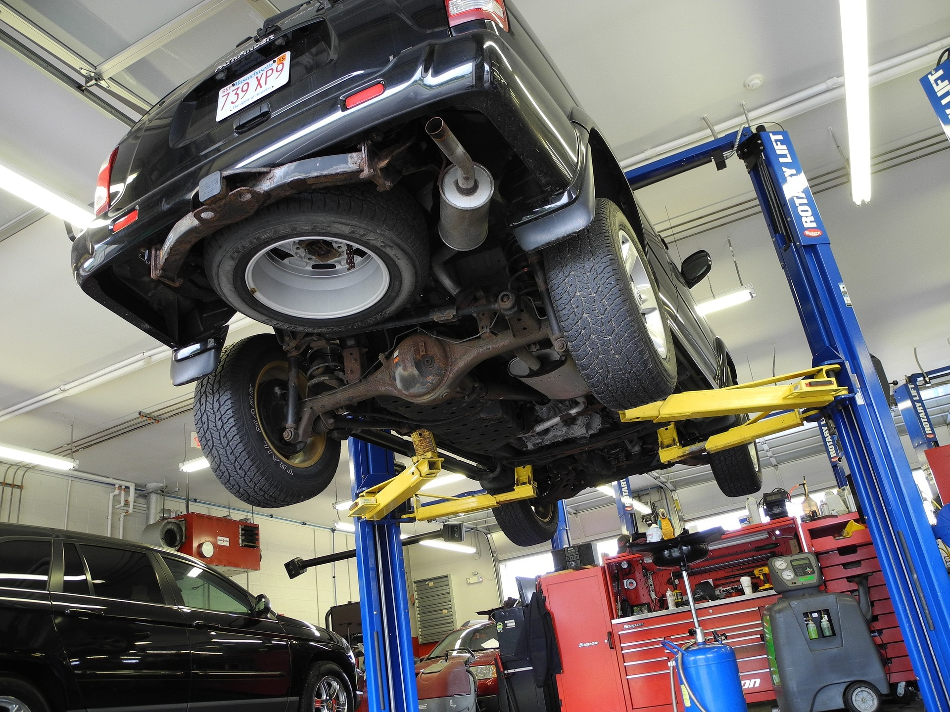 steve landers toyota nwa tips to get your vehicle ready to sell