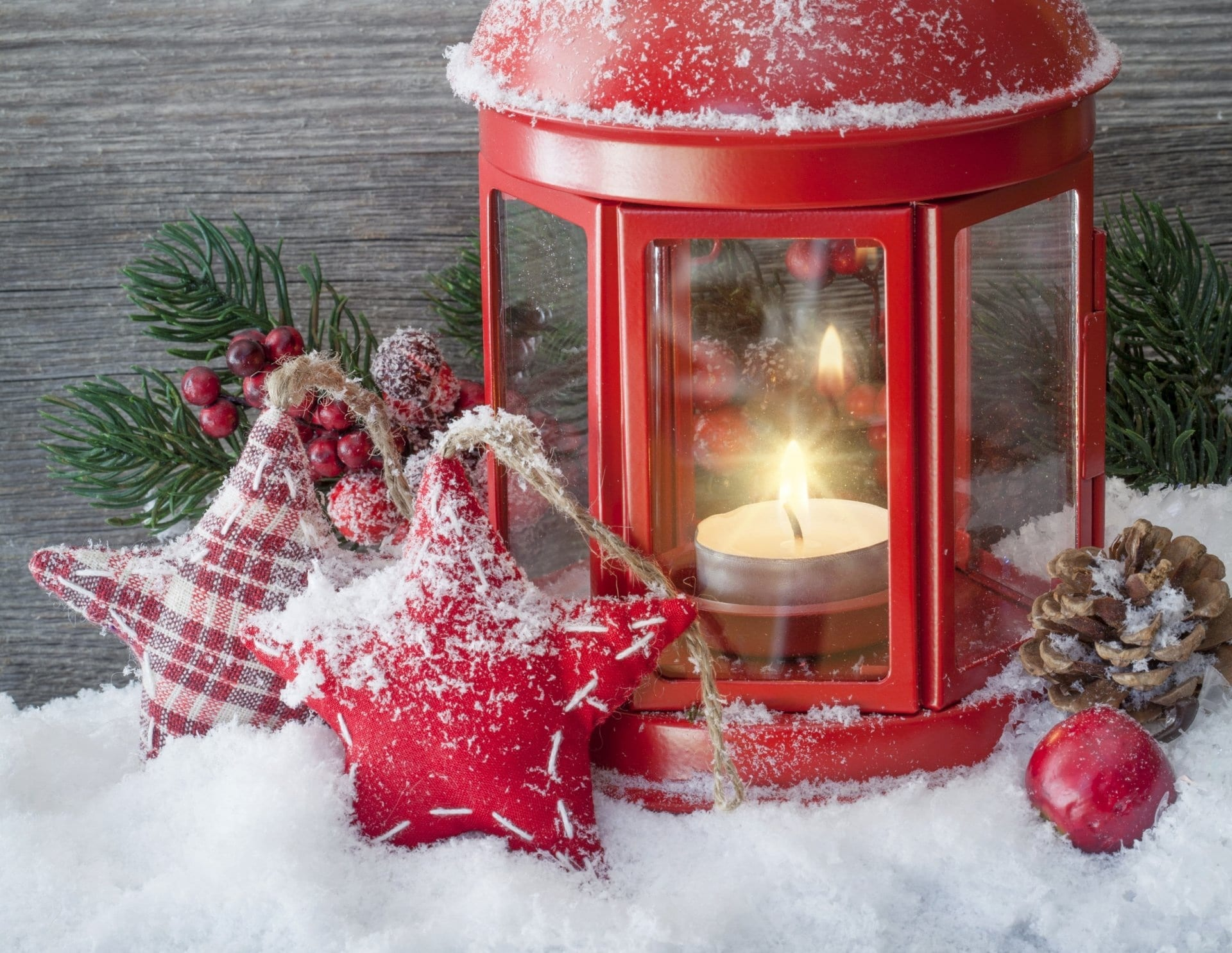 Steve Landers Toyota NWA | Tips to Keep Up the Christmas Cheer ...