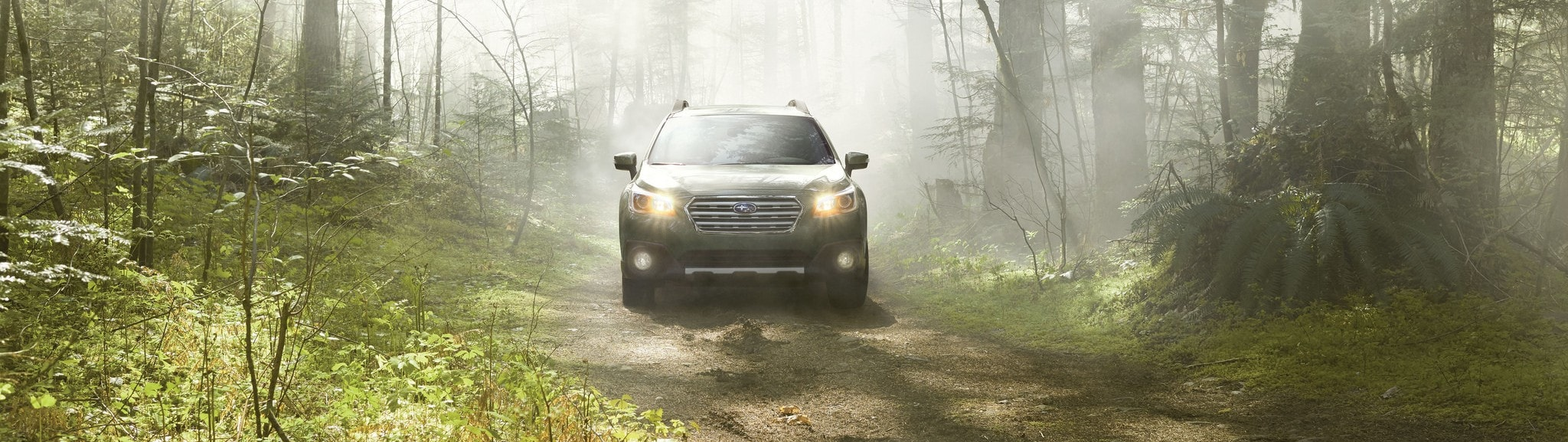 history of the Subaru Outback - silver 2016 Subaru Outback in Hadley, MA