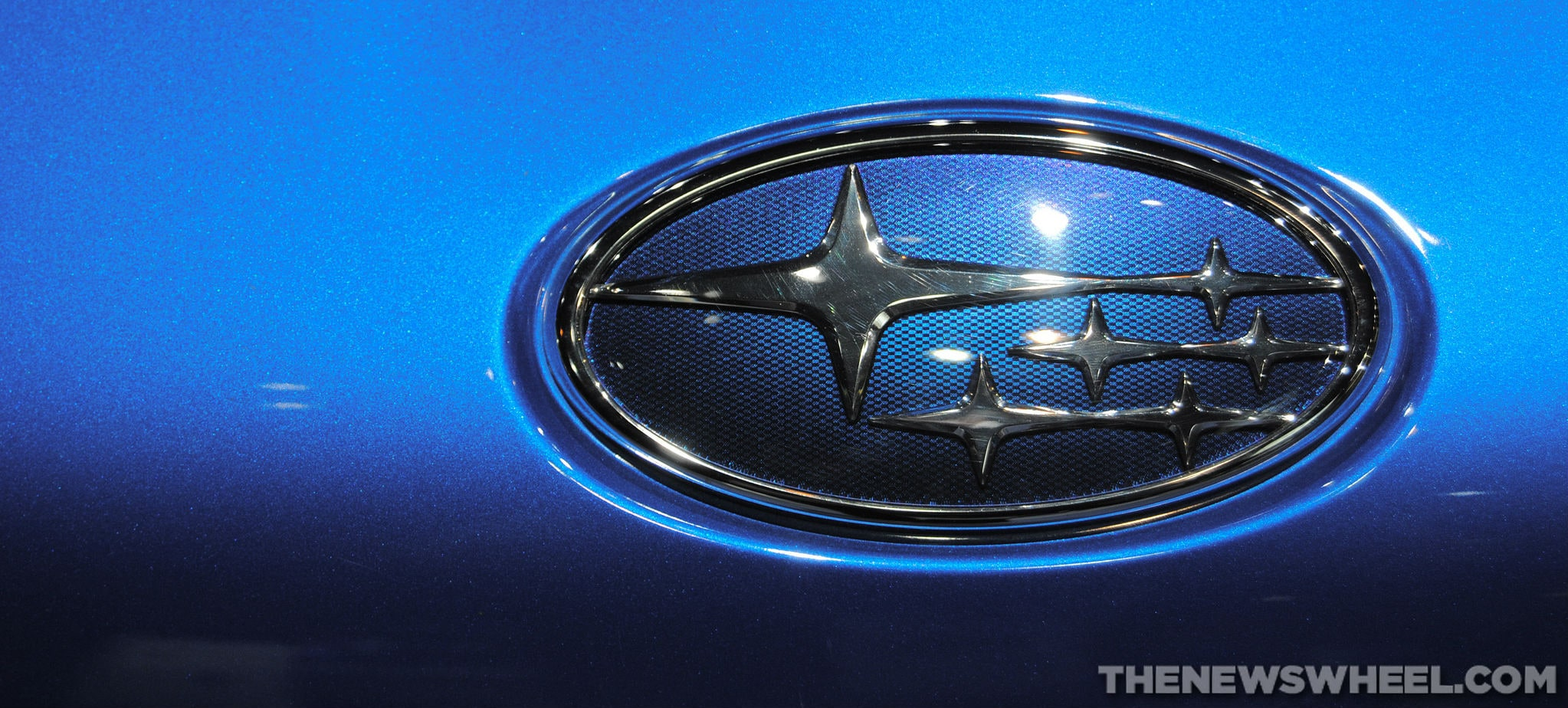 Steve Lewis Subaru Autos Post
