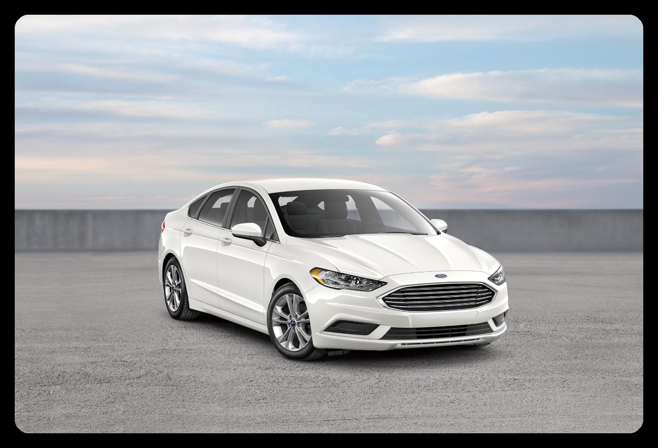 2018 ford fusion hybrid ford sedans steve marsh ford milan tn. Black Bedroom Furniture Sets. Home Design Ideas