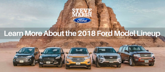 2019 ford vehicles details specs steve marsh ford milan tn 2019 ford vehicles details specs