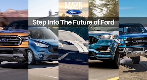 future ford vehicles upcoming ford cars trucks steve marsh ford milan tn future ford vehicles upcoming ford