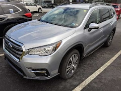 New 2019 Subaru Ascent Limited 7-Passenger SUV 191076 in Leesport, PA