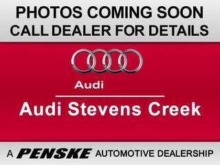 2018 Audi Q3 2.0T Premium Plus SUV