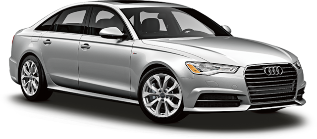 New 2018 Audi A6 2.0T Sport Sedan for Sale in San Jose, CA