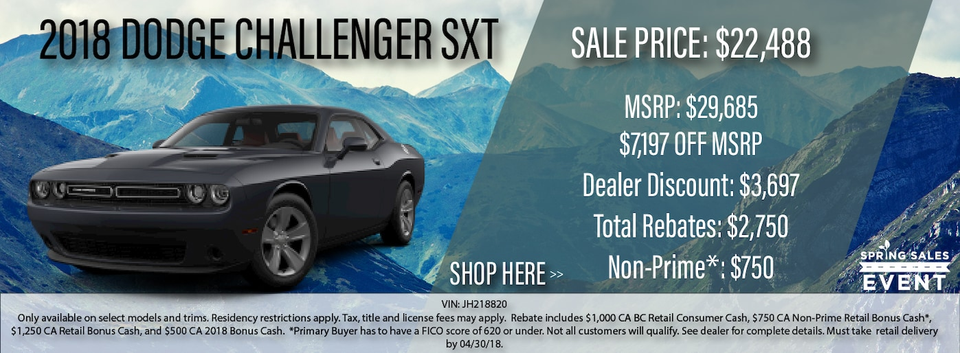 Mercedes Stevens Creek >> New & Used Cars in San Jose | Stevens Creek Chrysler Jeep ...
