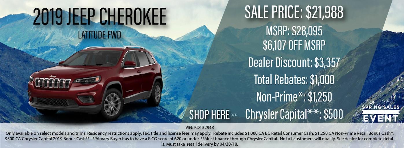 Stevens Creek Infiniti >> New & Used Cars in San Jose | Stevens Creek Chrysler Jeep Dodge Ram Dealer Serving Burlingame ...
