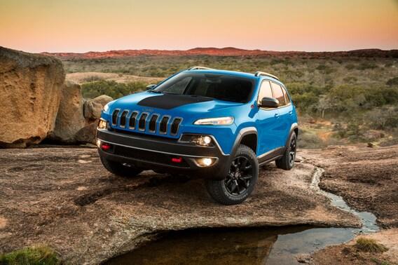 Stevens Creek Dodge >> Stevens Creek Jeep Upcoming New Car Release 2020
