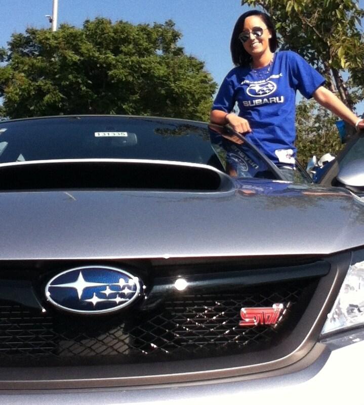 New Subaru Dealership In San Jose