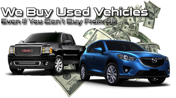 Dmv Release Of Liability >> We Buy Used Cars | Puente Hills Subaru in City of Industry