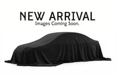Used 2011 Toyota Sienna XLE Minivan/Van for sale in San Jose, California at Stevens Creek Subaru