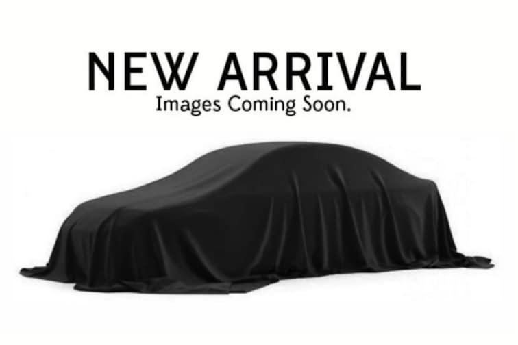 2011 Mazda Mazda3 s Sport Hatchback for sale in San Jose, CA at Stevens Creek Subaru