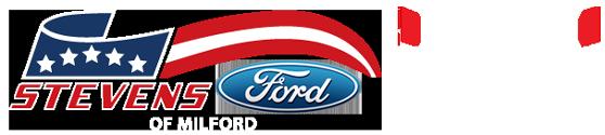 Stevens Ford Lincoln