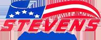 Stevens Lincoln Inc.