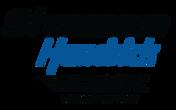 Stevenson-Hendrick Mazda Wilmington