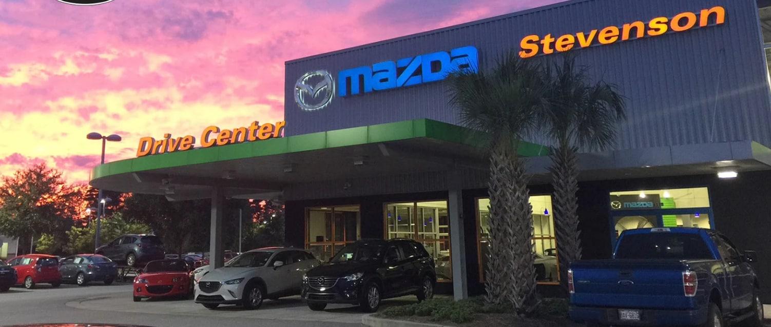 Kelebihan Dealer Mazda Perbandingan Harga