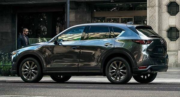 Apple Carplay Stevenson Mazda Nc Dealership
