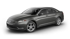 New 2019 Ford Taurus SE Sedan for sale in Jersey City