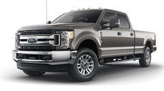 New 2019 Ford F-350 Truck Crew Cab for sale in Jersey City
