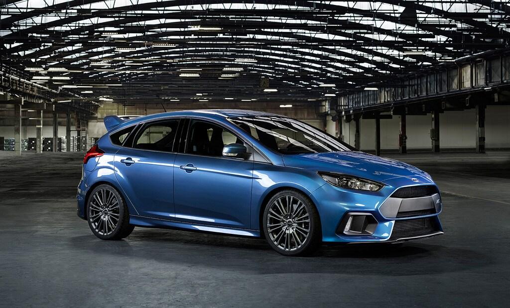 new york ford dealer