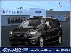 New 2019 Ford Transit Connect XLT w/Rear Liftgate Wagon Passenger Wagon LWB for sale in Jersey City