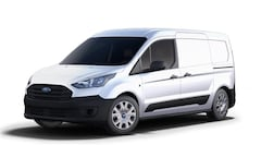 New 2019 Ford Transit Connect XL Van Cargo Van for sale in Jersey City