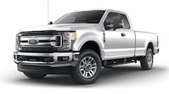 New 2019 Ford F-350 Truck Super Cab for sale in Jersey City