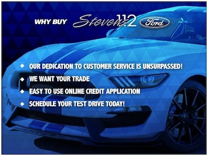 Used 2013 Chevrolet Silverado 2500hd For Sale Uv3218 Jersey City Nj