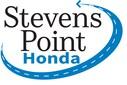 Stevens Point Honda