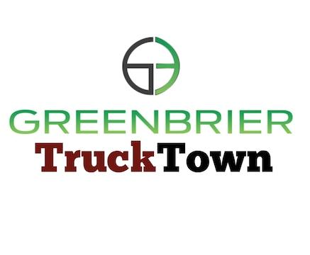 Greenbrier Truck Town