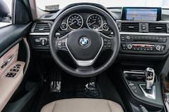 Used 2015 BMW 335i Sedan