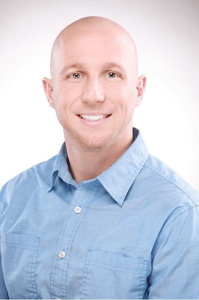Meet Our Staff Steve White Volkswagen Greenville Sc