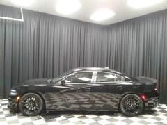 2018 Dodge Charger DAYTONA 392 Sedan
