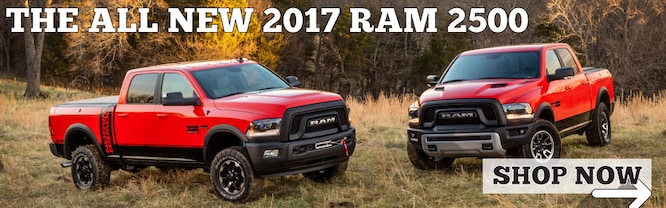 specials deals on new chrysler dodge jeep ram vehicles in newton hickory nc steve white. Black Bedroom Furniture Sets. Home Design Ideas