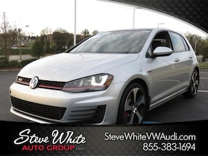 Steve White Vw >> Used 2016 Volkswagen Beetle For Sale At Steve White Auto