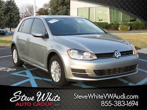 Steve White Vw >> Used 2016 Volkswagen Beetle For Sale At Steve White Auto