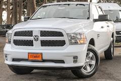2019 Ram 1500 CLASSIC EXPRESS CREW CAB 4X2 5'7 BOX Crew Cab