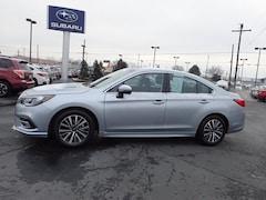 2018 Subaru Legacy 2.5i Premium Sedan For sale near Union Gap WA