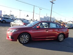 New 2019 Subaru Legacy 2.5i Premium Sedan K3020811 in Yakima, WA