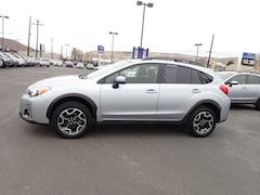 2017 Subaru Crosstrek 2.0i Premium SUV For sale near Union Gap WA