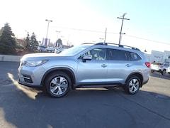 New 2019 Subaru Ascent Premium 7-Passenger SUV 442417 in Yakima, WA
